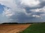 Bouřky 2.5.2012